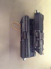 SAMSUNG LTF400HM03 Speakers BN96-12837D (TVBL3)