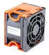 IBM hot swap ventiladores para xSeries 346 - 40k6481