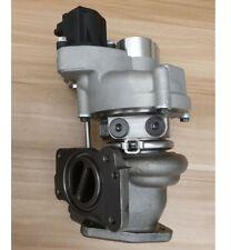 K03 BMW Mini Cooper S (R55 R56 R57) EP6DTS N14 1598ccm 175HP 128KW Turbocharger