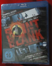 Point Blank - Aus kurzer Distanz - Action / Thriller - Blu-Ray - 2012 - NEU