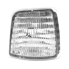NEW FRONT RIGHT SIDE MARKER LIGHT FITS FORD F-150 1992-98 FO2551108 F2TZ15A201C