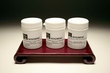 Bonsai cut paste-2 different colours £7.00 per 200g Tub in Brown or Grey