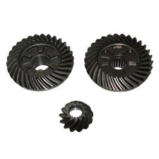 NIB Yamaha 75-80-100 HP 4 Stok Gear Set Pinion Fwd Reverse 67F-45560 99999-04029