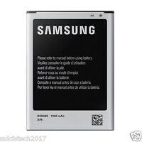 Batteria originale per Samsung Galaxy S4 Mini VE GT-I9195i confezione bulk