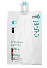 "Mine Tan OLIVE 1L Solution 1hr - 13 DHA - Formerly known as ""Original"""