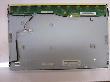 "Polaroid 1911-TLXB 19"" LCD TV Monitor Screen Panel PV190WTVM C94H"