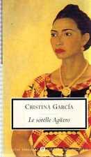 B Le sorelle Aguero Cristina Garcia Oscar Classici Mondadori 1999