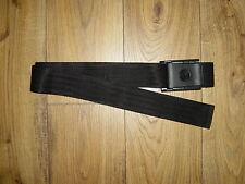 50 mm sgancio rapido Cintura in Vita (con una fibbia CAM)