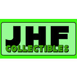 JHF Collectibles