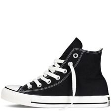 Converse Women  Men Unisex All Star High Top  Chuck Taylor Trainers postage free