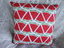 "18x18"" Size Square Decorative Cushions & Pillows"