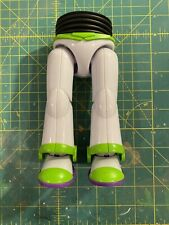 Toy Story Signature Collection Buzz Lightyear Replacement Legs