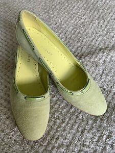 laura ashley Shoes Size 40 (uk 6.5)