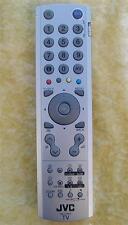 JVC Remote Control RM-C1897S -LT-Z37EX6 LT-Z32EX6 LT-Z26EX6 HD-Z70RX5 HD-Z56RX5