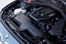 BMW B38B15A Motor F20 F21 116i Austausch Motor B38B15A 109 PS inkl.Einbau