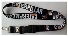 CAT,Caterpillar lanyard logo Holder ID Card Cell Phone Badge Key chain,keychain