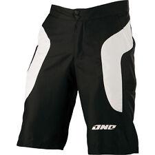 Shorts mit weitem Schnitt für Radsport