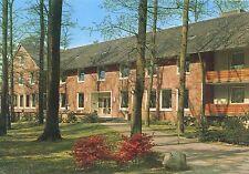 Postkarte : Evgl. Jugendbildungsstätte Nordwalde (1977)
