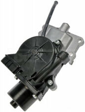 OEM 4WD Front Differential Vacuum Actuator For 08-19 Toyota Sequoia Tundra 5.7L