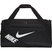 Nike Brasilia Duffel Bag Medium