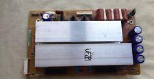 PN50A450 PN50A460 PN50B400 PN50B430 PN50B450 PN50C430 TV LJ41-08457A LJ92-01727A
