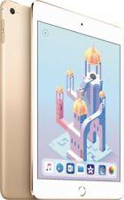New Sealed Apple iPad 32GB (2018 Model 6th Gen.) Gold,Gray,Silver (WiFi)