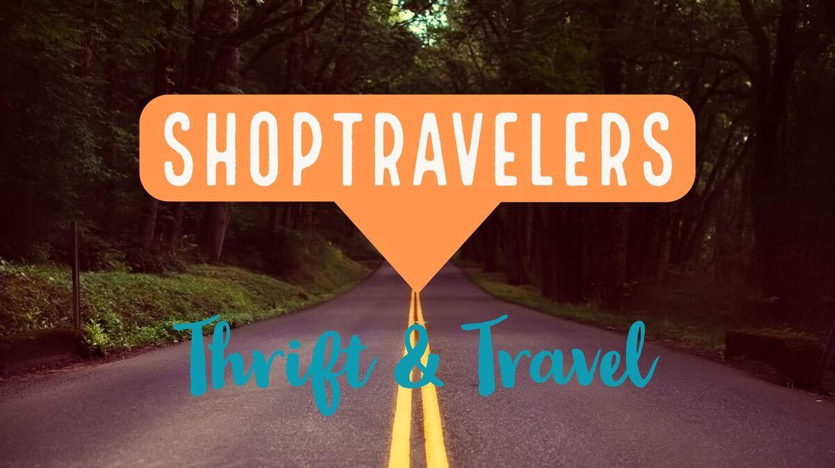 ShopTraveler