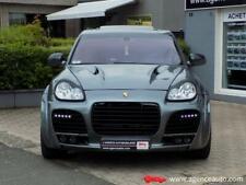 Porsche Cayenne MK1 955 Type II - Full Body Kit MAGNUM Look
