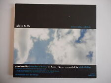 PEARL JAM : I AM MINE [ PROMO CD SINGLE ] ~ PORT GRATUIT !