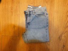 LadiesTommy Hilfiger  Bootcut Leg Jeans Waist 30 Leg 31 Zip Fly