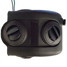 Maradyne 12 Volt 4000 Universal Heating / Cooling Cab Heater 13,200 BTU 28-1826