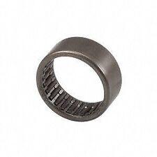 Frt Axle Bearing B2010 National Bearings