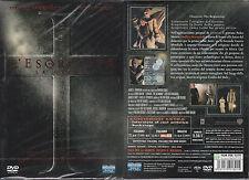 DVD - L'ESORCISTA La Genesi  - NUOVO SIGILLATO