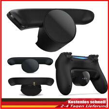 Gamepad Back Button Attachment Joystick Rear Buttons Für SONY PlayStation4 PS4