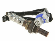 For 2008-2014 Chevrolet Tahoe Oxygen Sensor Downstream 41544CM 2009 2010 2011