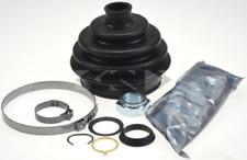 Faltenbalgsatz, Antriebswelle für Radantrieb Vorderachse SPIDAN 26005