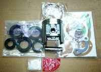 BSA BANTAM D7 TRIALS ENGINE KIT - GET IT NOW FROM THE SPECIALIST! HERE NOW!