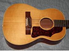1964 Gibson B-25-12N, Blonde