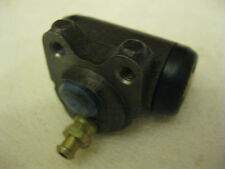 FORD FIESTA 1.6D (84-89) NEW (15mm bore)REAR WHEEL CYLINDER LPR4212,FBW1114