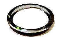 SIMPSON & WESTINGHOUSE 6' 165MM COOKTOP ELEMENT TRIM RING EMCTAFGMW EPMFGMB