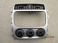 NEW AC A//C Desiccant Bag Fits 2002-2007 Suzuki Aerio L4 2.0L 2.3L SEE CHART