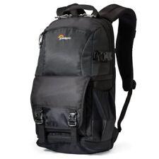 Liviano Puente cámara Hombro Funda Bolso Para Fuji finpix S4800 S4300