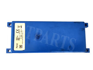 PARROT BLUEBOX CK3100 REPLACEMENT CONTROL BOX
