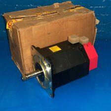 Fanuc Model 30f Ac Servo Motor A06b 0353 B831 Nib