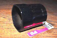 "2-9/16"" Round Hex Wheel Bearing Lock Nut Socket Ford Dodge Lisle 33190  USA"
