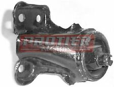 Front Left Engine Mount for NISSAN MAXIMA