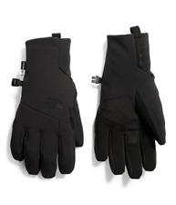 The North Face Apex+ Etip Touchscreen Gloves Mens Black sz M