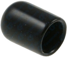 """380615-S FORD 1//8/"""" Tube Size Vacuum Caps Heat Resistant Rubber 12"""