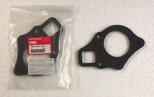 Honda RS125 / Honda RS250 / NSF250R Moto3 PANEL,METER Clock Foam 50819-NX7-000
