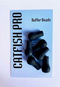 Catfish Pro Buffer Beads